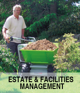 Estate-Management-App-257x300 copy