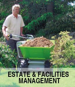 Estate-Management-App-257x300 copy