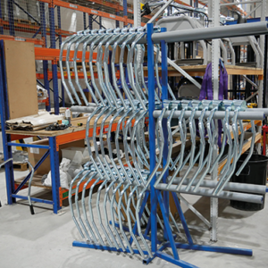 Tufftruk Factory